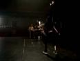 Youtube - michael jackson - hollywood tonight