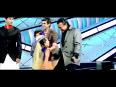Zee TV HD Live Streaming Free   Tvtoss.com