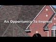 Delaware Roofing Company - Ferris Home improvements