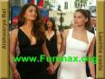 Hot indian actress aishwarya rai