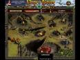 Draco game gameplay deutsch
