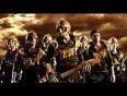 kolkata knight riders video