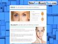 Derma essence skin cream review - the botox alternative