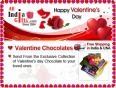 Valentine Gifts To India,Buy Valentine Gifts,Online Gifts For Valentine,Valentine Gifts for Her,Valentine Gifts for Him