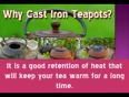 Youtube - why cast iron teapots-_mpeg4