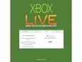How to get Free Xbox Live Codes - working with proof