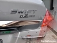 swift dzire video