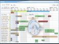 Hotel Management Software Solutions Provider Developer Designer Programmer Consultant Analyst Offer