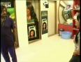 Bigg boss 5 - shakti says physical attraction is secondary ep 2 part 3 7