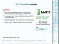 DLF Camellias Upcoming Project in Gurgaon Call   09999536147