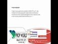 9910006454 saha group launch project amadeus sector 143 noida expressway