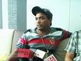Comedian Sunil Pal turns singer for MONEY BACK GUARANTEE