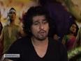 Sonu Nigam all praises for Shirish Kunder