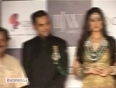 Abhay Deol: Nargis turned down films that had me