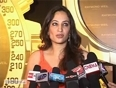 isha koppikar video