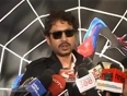 Irrfan Khan: We 'll give strong competition to Hollywood