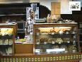 Anjlika Bakery Karol Bagh Delhi