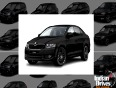 Skoda Black Edition Launched In UK