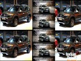 Renault Duster Second Anniversary Edition Launched In India
