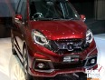 Honda Mobilio Launched In India TAKE A LOOK
