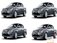Toyota Etios Xclusive Limited Edition Launched In India