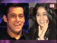 Salman Khan to launch Sridevi 's daughter Jhanvi