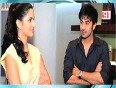 Ranbir To Move Out Of Home For Katrina