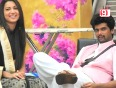 How much money is Tanisha getting for Bigg Boss 7?