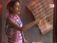 Pratyusha Banerjee Causes Controversies In Bigg Boss 7