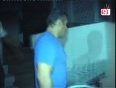 Angry Salman Khan THROWS A FAN'S CELL PHONE AWAY