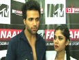 Launch Of MTV 's Latest Show FANAAH