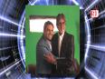 Big B and Kapil Sharma ROCK KBC season premier