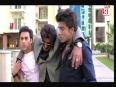 Salman Unveils Trailer For Atul Agnihotri 's O Teri
