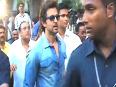 Is Hrithik Roshan Leaving Films