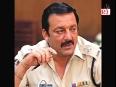 Box Office Report - Bhaag Milkha Bhaag