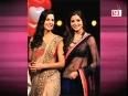 Katrina Wants To Go Gay With Anushka