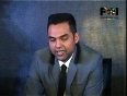 Abhay deol tv show debut