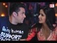 Salman Khan His FAILED Marriage Plans
