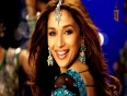 madhuri dixit nene video