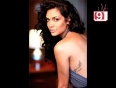 Bollywood beauties and their TATTOOS