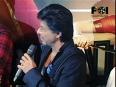 Why Has Shahrukh Khan Thanked Ekta Kapoor