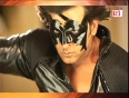 RECORD BREAKING Opening For  'Krrish 3 '