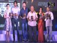 Vishal Bhardwaj Launches His Movie Books