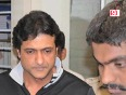 EXCLUSIVE:Armaan Kohli Granted BAIL