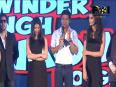 Big B At  'Balwinder Singh Famous Ho Gaya ' Music Launch