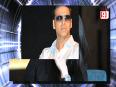 Is Akshay Kumar 's Wife Twinkle Jealous Of Sonakshi