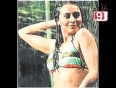 Check out Bollywood's hottest bikini babes