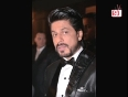 SRK Rubbishes All Sex Determination Reports