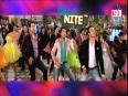 Grand Masti - Movie Preview - Vivek Oberoi, Riteish Dehmukh, Aftab Shivdasani