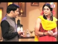 Has Gutthi Quit  'Comedy Nights With Kapil '
